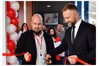 Офис «Жилфонда» открылся в Сургуте