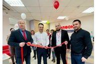 Офис «Жилфонда» открылся в Воронеже